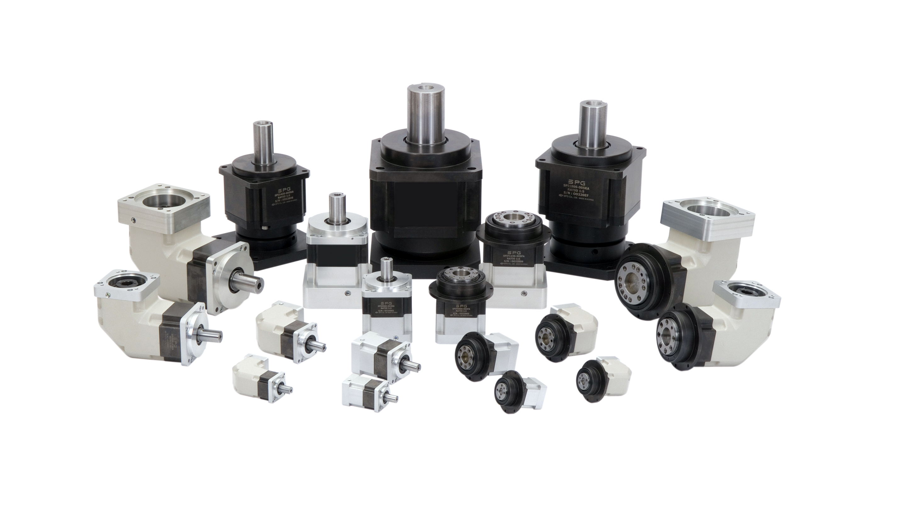 Motorคืออะไร 19171 likewise Kipas Angin together with 6 additionally Quiet Sewage Pump Check Valve additionally Classification Of Electric Motors Part. on shaded pole motor
